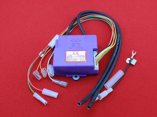 Купить Плата розжига и контроля ионизации колонки Beretta Idrabagno S649 2 160 грн., фото