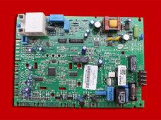 Плата управления Biasi Inovia BI2225109