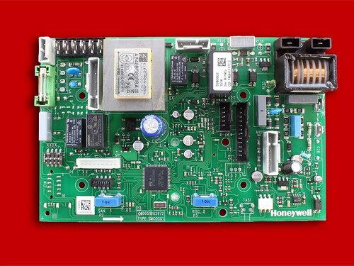 Купить Плата управления Biasi Delta M97.23SM 4 384 грн., фото