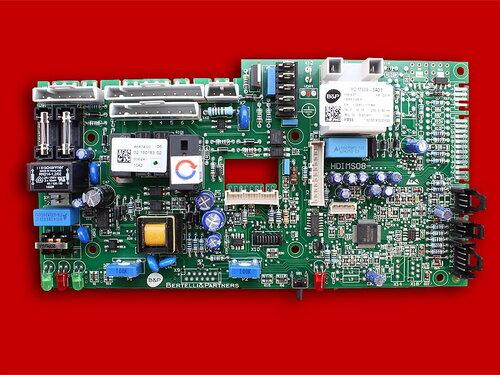 Купить Плата Biasi Nova Parva M90 Bertelli and Partners HDIMS08 5 712 грн., фото
