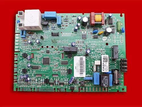 Купить Плата Biasi Rinnova M290 Bertelli  5 163 грн., фото