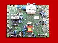 Плата Biasi Boiler Sky MLC24-SA01 BI2065101