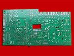 Купить Плата управления Biasi Delta M97, M97R ➣ Bertelli & Partners HDIMS08-SA30 4 576 грн., фото