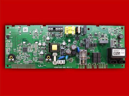 Купить Плата управления Bosch Gaz 3000 W, Junkers Ceraclass 8708300244 3 540 грн., фото