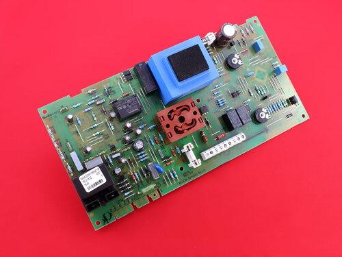 Купить Плата управления Junkers, Bosch  для ZS/ZW23KE/AE Euroline (артикул 8707207250). S4562DM1089V01 FD112 FS 978B 8707207236 45.006.837-003 REV.A 5 200 грн., фото