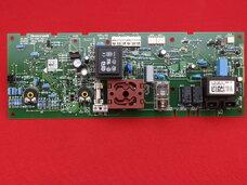 Плата управления Евролайн ZS/ZW23-1KE/AE NEW FD686 (Юнкерс) 8708300212