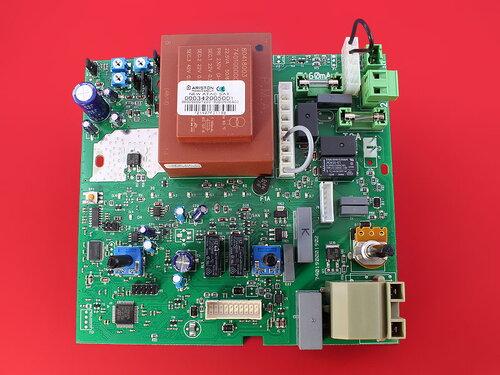 Купить Плата котла Elexia, Elexia Comfort 60000571 3 480 грн., фото