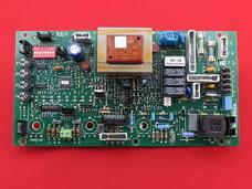 Плата управления Demrad Aden BK B (HK B)-120, 124, 130 0.580.125