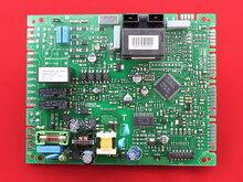 Плата управления Demrad Kalisto HK D | BK D 3003201360