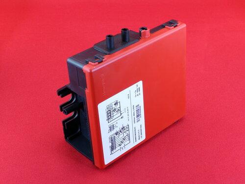 Купить Блок розжига котлов ECA Honeywell S4965CM2035V01 7006901521 3 025 грн., фото