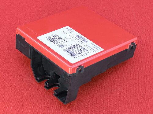 Купить Блок розжига битермических котлов ECA Calora, Confeo, Fortius 3 355 грн., фото