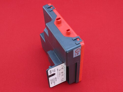 Купить Электронный блок управления Honeywell S4565BF 1088 2 698 грн., фото