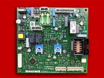 Купить Плата Ferroli Domiproject DBM01 Honeywell 39819530 3 392 грн., фото