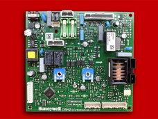 Плата Ferroli Domiproject DBM01 Honeywell 39819530