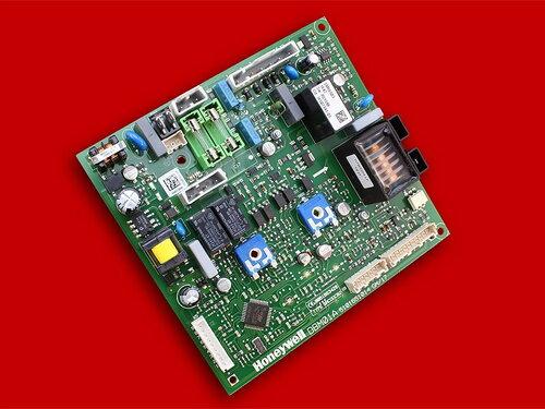 Купить Электронная плата управления на котел Ferroli Domiproject 3 424 грн., фото