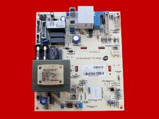 Плата Ferroli Easytech DBM08 Dims 34 39822870