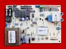 Плата управления Immergas Mini kw 1.024038