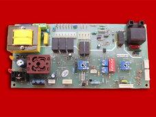 Плата Nobel Pro (турбированная версия, газовый клапан Sit 845 Sigma) 57540