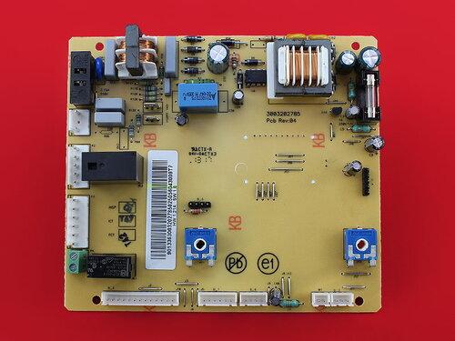 Купить Плата управления Protherm Рысь LYNX 24 | 28 артикул 0020119390 3 680 грн., фото