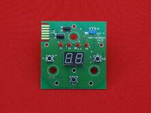 Плата дисплея (плата индикатора) Protherm Leopard v.17 (Леопард версии 17) 0020044889