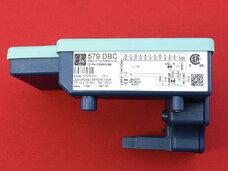 Плата розжига Protherm, Termomax SIT DBC 0.579.101