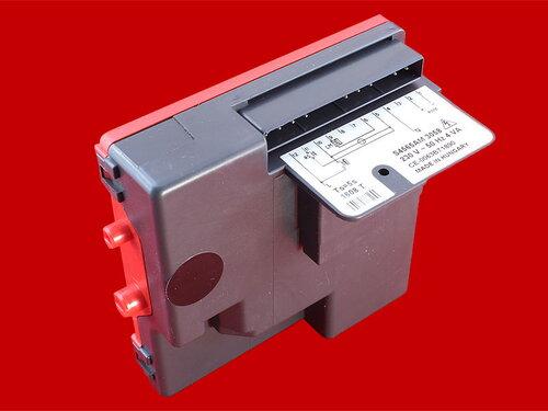 Купить Контроллер Honeywell S4565AM 3058 для котлов Протерм 3 910 грн., фото