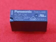 Реле ALD124  - реле для электронных плат газовых котлов