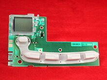 Плата дисплея Saunier Duval Themaclassic S1062000