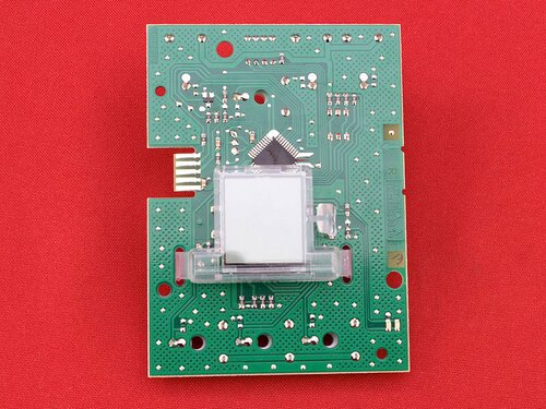 Купить Плата управления (дисплея) Saunier Duval Themaclassic C24 E/F24 E S1009000 4 000 грн., фото