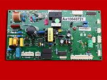 Плата управления Solly Primer 24 (дымоходные котлы) AA10040721
