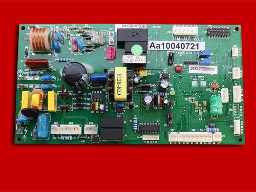 Купить Плата котлов Solly Primer DTM-A01 V5.3 3 203 грн., фото
