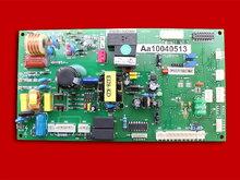 Плата управления Solly Primer 24F (турбированные котлы) AA10040513