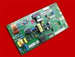 Купить Плата управления Solly Primer 24F DTM-A01 V5.3 (турбированные версии) 3 009 грн., фото