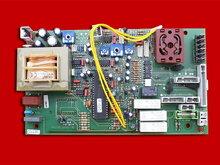 Плата управления Termet MiniMax Turbo Z0950.20.00.00