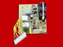 Плата розжига Termet Mini Max Plus 53702