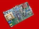 Купить Плата котлаTermet Mini Max Plus Tester 53701 3 146 грн., фото
