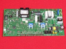 Плата Unical Idea Plus, Roda VorTech Duo ➣ 95000951