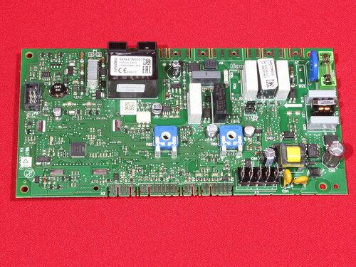 Купить Плата Roda VorTech Duo, Unical Idea Plus ➣ для котлов с двумя теплообменниками 3 392 грн., фото