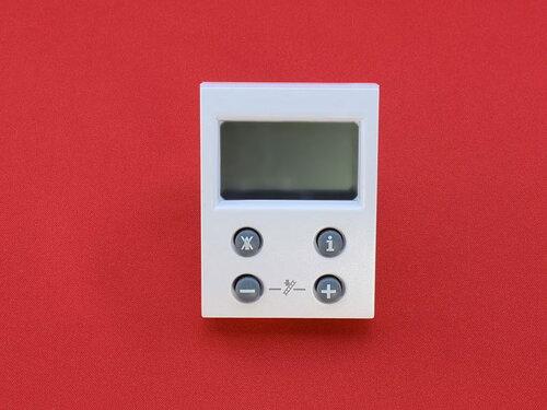 Купить Дисплей котлов Vaillant (без лампочек индикации) 1 420 грн., фото