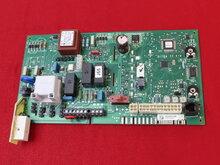 Плата Vaillant Turbomax, Atmomax Pro | Plus 0020034604