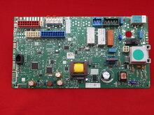 Плата Vaillant TurboTec, AtmoTec Pro | Plus (с 2015 года) 0020202559