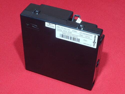 Купить Автомат топливный Viessmann Vitogas ABC.101.002 9 393 грн., фото