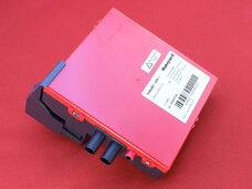 Плата Viessmann Vitogas Honeywell S4564BT 7820254