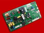 Купить Плата котла Zoom Boilers Master BF DTM-A01 v5.3 (турбированные версии) 2 015 грн., фото