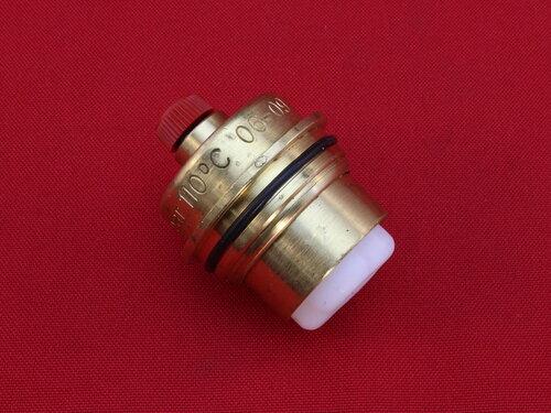 Купить Латунный сбросной клапан воздуха котла Ariston Uno 439 грн., фото