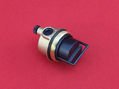Купить Автоматический воздушный клапан Baxi | Westen Grundfos (резьба) 294 грн., фото