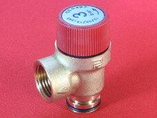 Предохранительный клапан Ariston 65103222