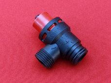 Предохранительный клапан 3 bar SIME METROPOLIS DGT (6040211)