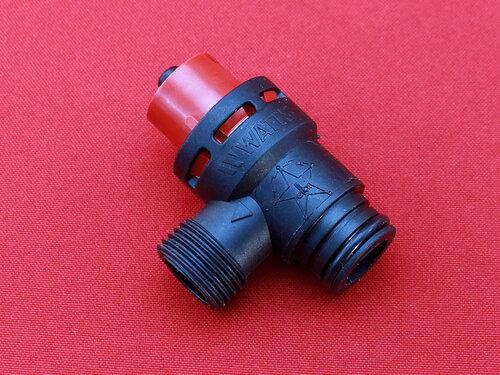 Купить Предохранительный клапан 3 bar Viessmann 562 грн., фото