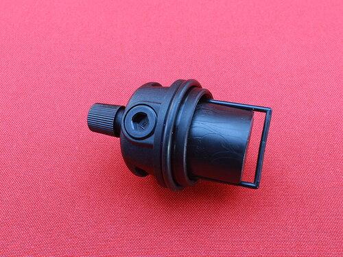 Купить Воздушный клапан пластиковый Beretta 634 грн., фото